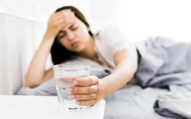 Gezondheidsklachten - Orthomoleculaire therapie - CVS - Hoofdpijn - Cholesterol - Fibromyalgie - Darmklachten - Maagklachten - Vermoeidheid - Hoge bloeddruk - Gewrichtsklachten - Gebrek aan energie