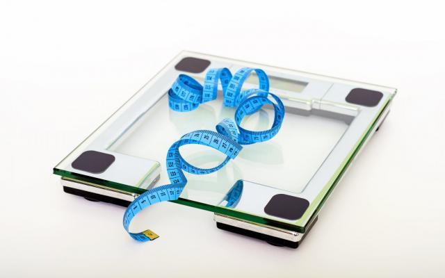 Eetpatroon veranderen| Gewicht verliezen zonder dieet