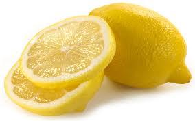 lever ontgiften met citroen